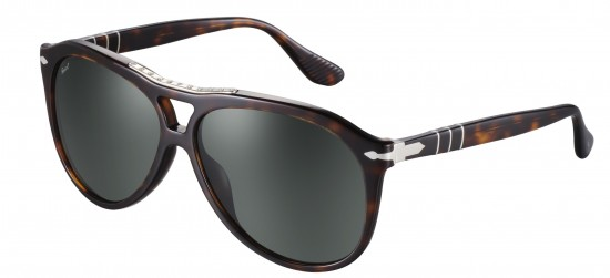 Persol Roadster