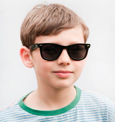 tru boy models tru boy models tristan icdn ru boy icdn ru boy icdn ru ...