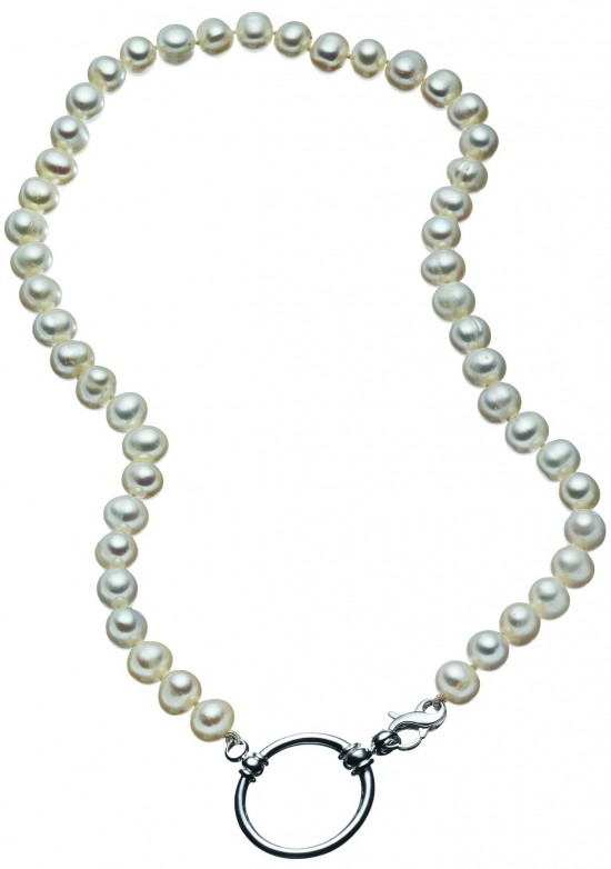 325P Fresh Water Pearls