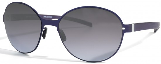 FAME sunglasses from Götti Switzerland