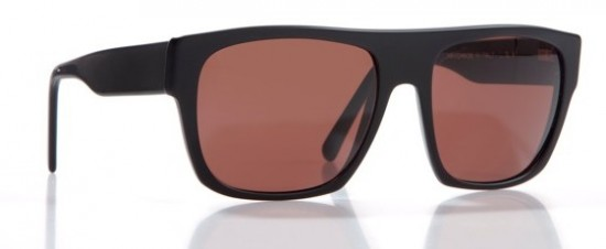 Trend alert: Flat-top sunglasses for girls