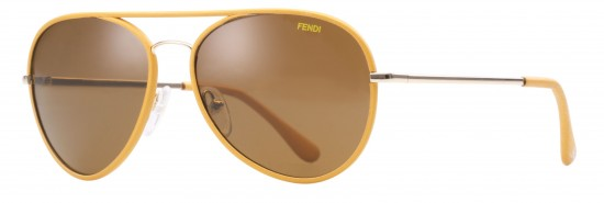 Fendi Limited Edition  – FS5262L