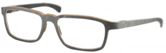 Silvertstone - Natural Elegance by Rolf Spectacles