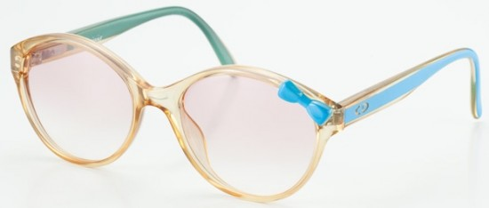 Vintage Dior Junior - at Lunettes Selection, Berlin