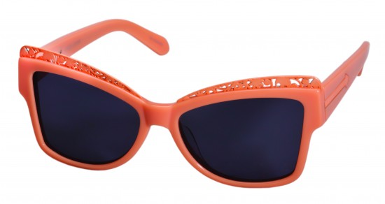Atomic from the Karen Walker Forever  Collection