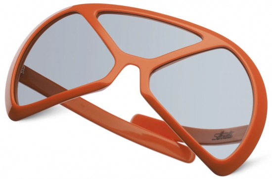 Silhouette Eyewear