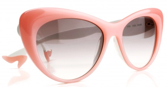 Trend alert: pastel pink