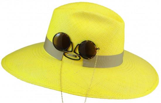 Super Duper Hats and Lotho