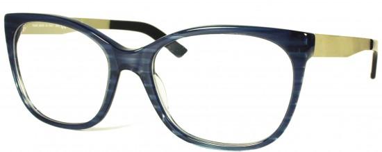 Blue Magic Eye - style 4000