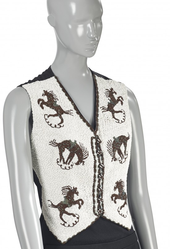 Elsa Schiaparelli Auction at Christie's Paris