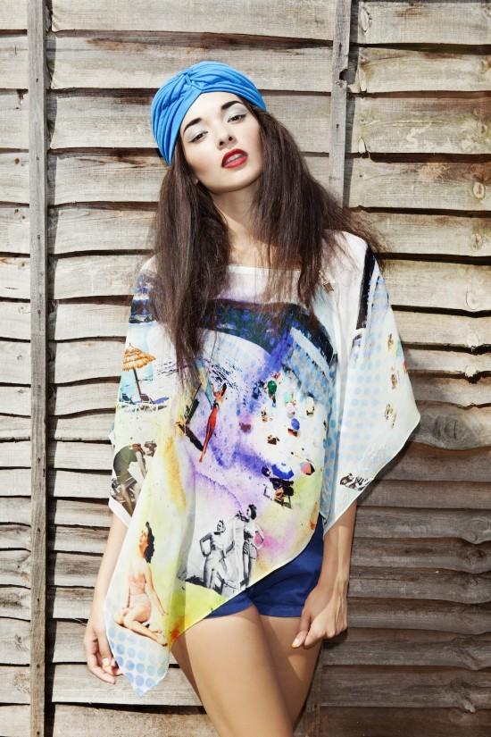 Alexia Fashion