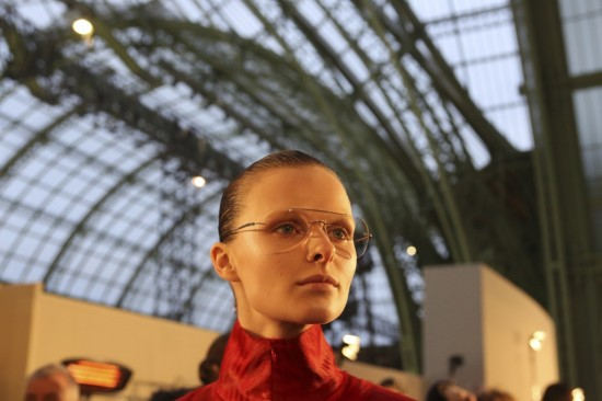 Lightweight and Expressive - Silhouette eyewear