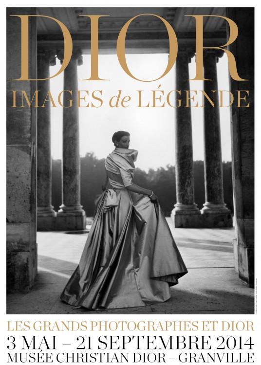 Dior-Photo_Affiche