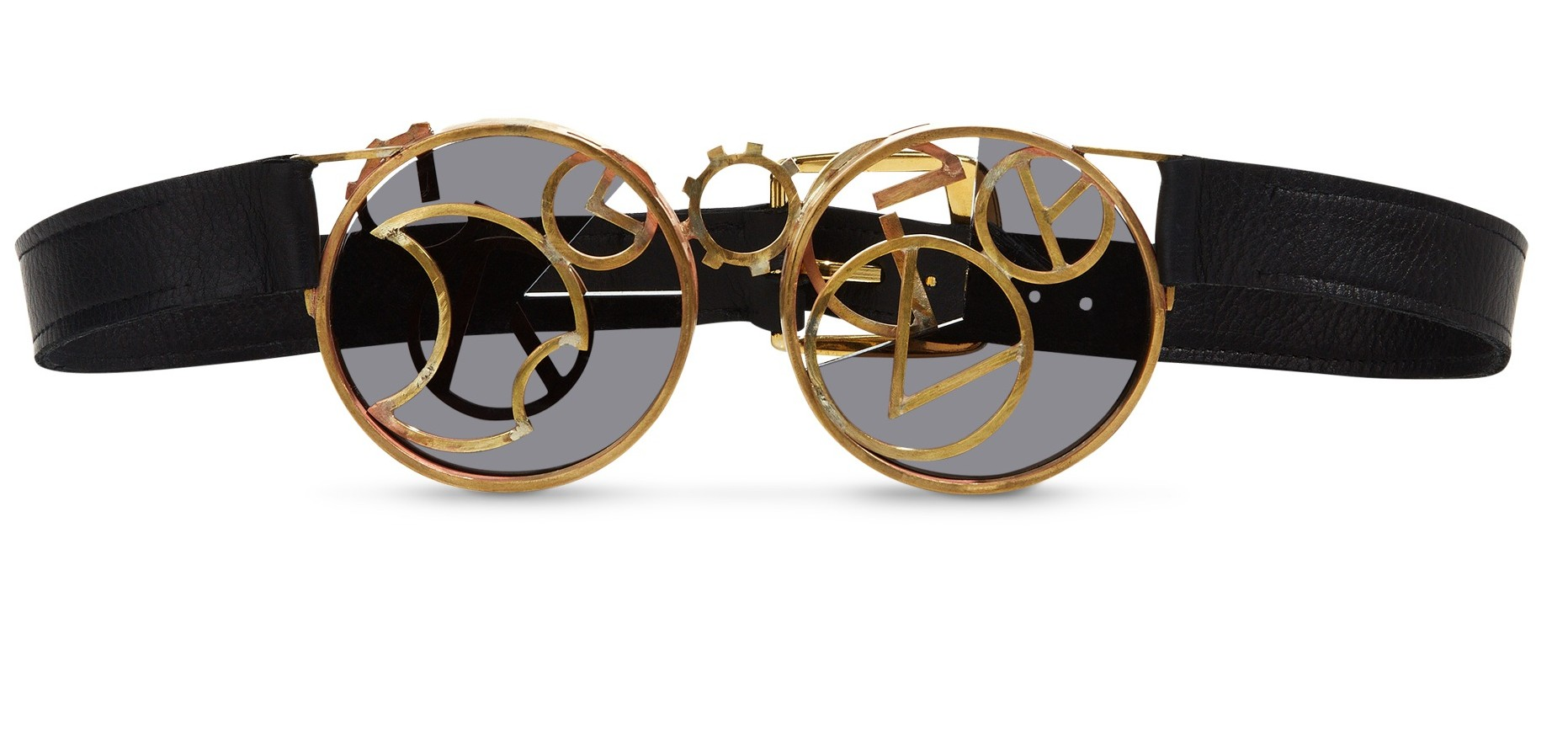 sunglasses design  Ying Ping Shen - Innovative Sunglasses Design Winner - Eyestylist