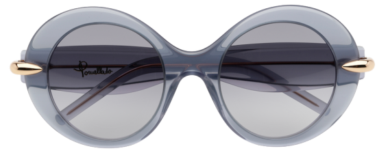 PM 0005S from Pomellato Eyewear