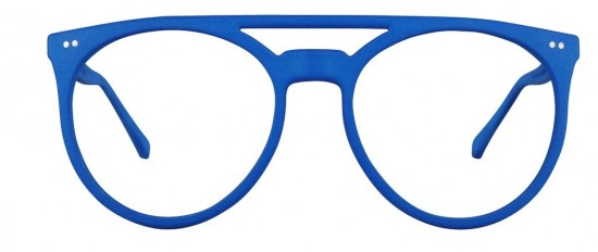 Tom Stevens Eyewear