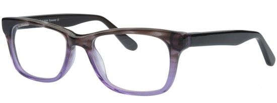 Norwich by Red Optical Kids Eyewear