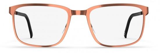 Neubau Eyewear / Silhouette