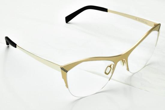 Falvin Eyewear