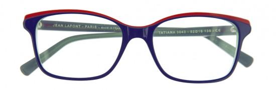 Tatiana by Lafont Paris