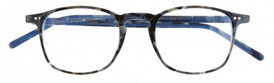 Tradition by Lafont Paris