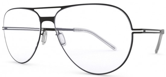 Copenhagen from the ONE collection by Thomsen Eyewear