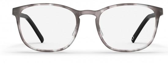 Patrick / neubau eyewear