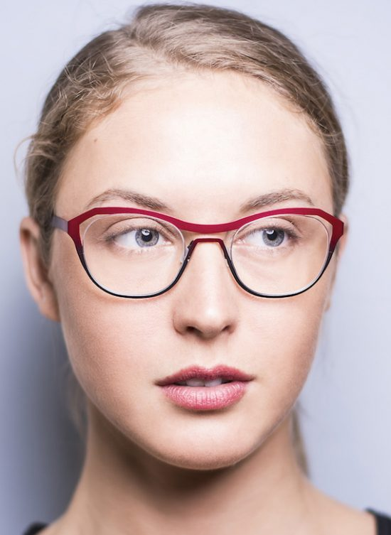 Cosmo 19 by Benner Eyewear