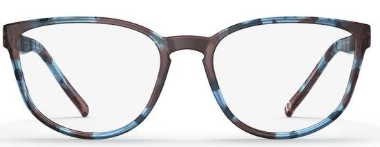 Linda by Neubau Eyewear