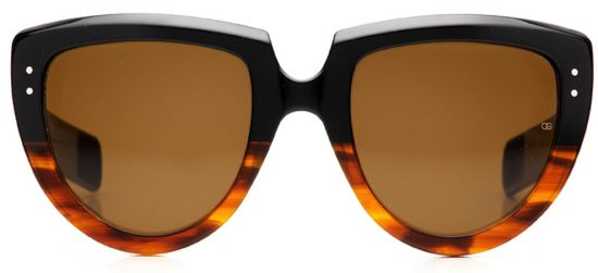 Tortoise Split by Oliver Goldsmith