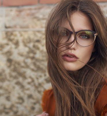 New innovators: Falvin Eyewear