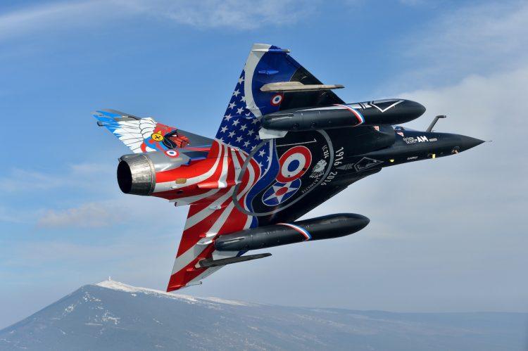 fre-ch-air-force