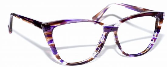 Sierra by Spectacle Eyeworks