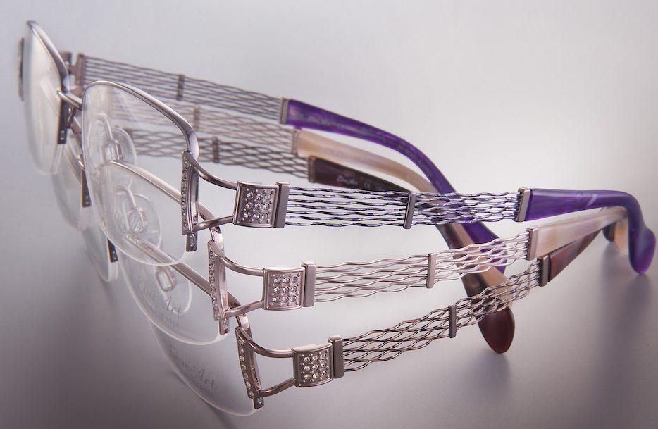 Line Art Charmant : Line art charmant eyewear harmony eyestylist