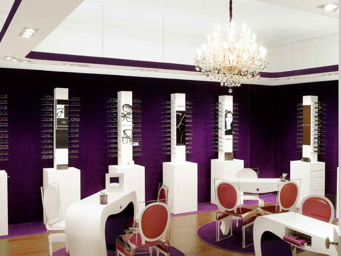 salon appartement de l 39 opticien les plus belles lunettes du monde paris eyestylist. Black Bedroom Furniture Sets. Home Design Ideas