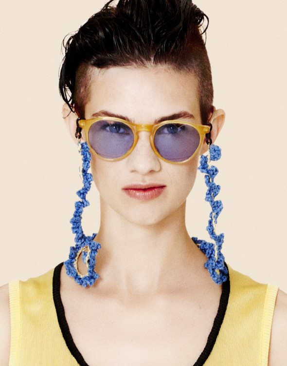 Lunettes Kollektion and Cooperative Designs - Eyestylist 344aad4318d1