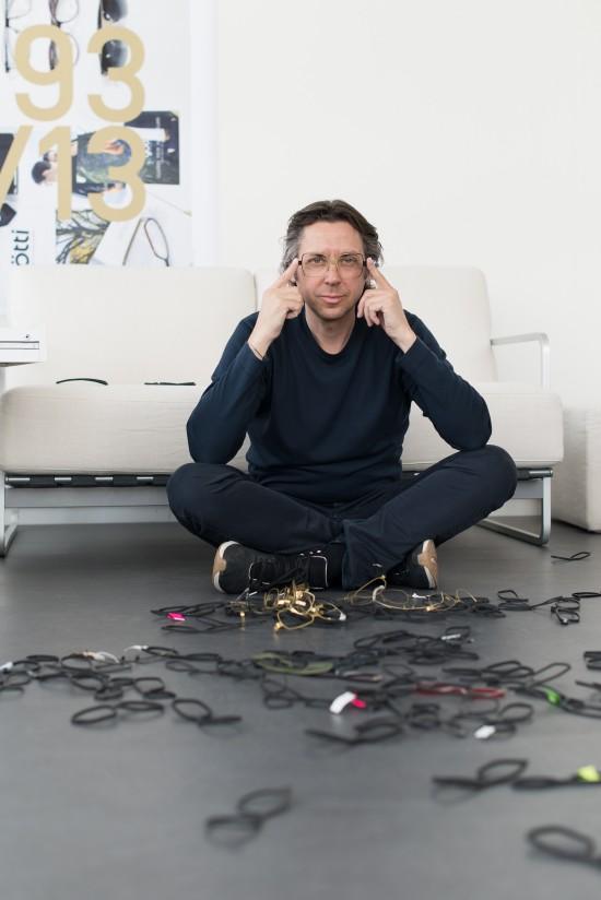 Götti Switzerland: style, innovation and technology