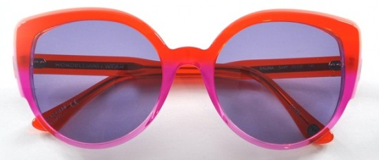 Sunglasses by Mondelliani