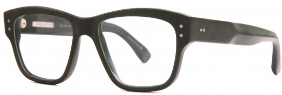 Carters by Claire Goldsmith Eyewear