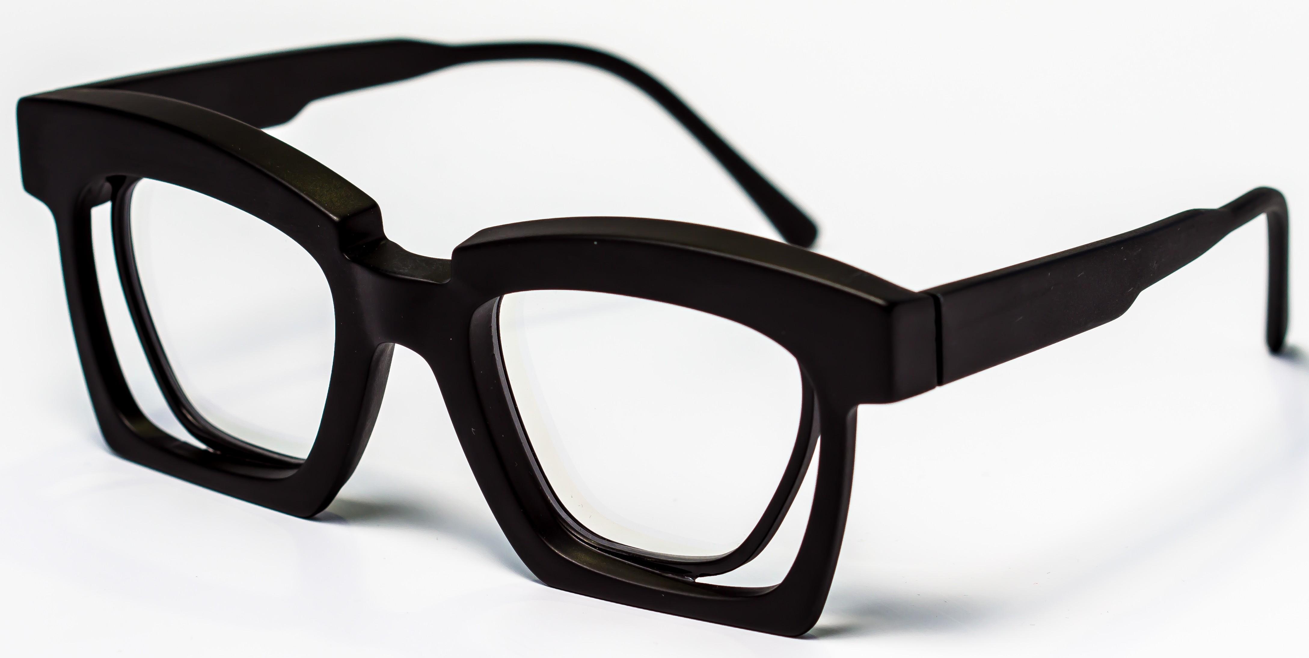 4dc9437f783 Kuboraum T3 01 - Eyestylist