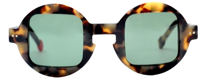 9899003149 eyewear Archives - Eyestylist