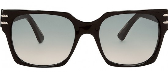 Sophisticated and Chic – Groucho by Roland Mouret
