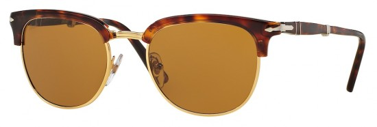 Cellor by Persol : folding version