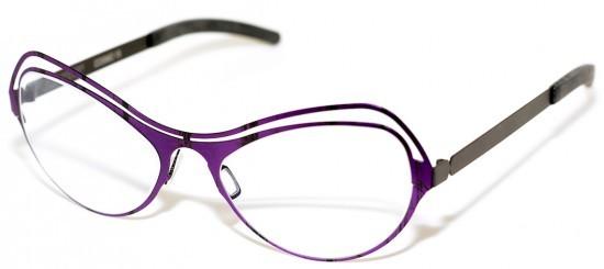 Cosmo 15 by Daniel Benner - Benner Eyewear