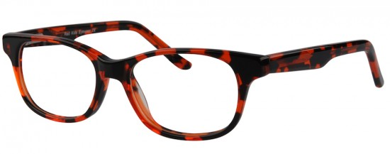 Grown up colourations for youngsters in Maine by Red Optical