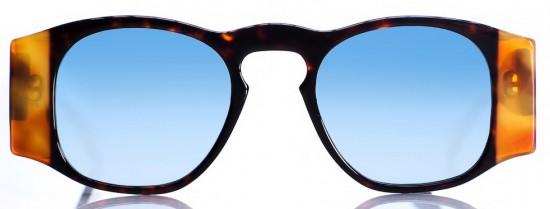Eli by RVS Eyewear