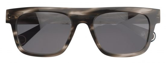 Superman by Woow Eyewear