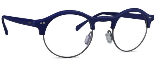 D14 by Tom Stevens Stevens Eyewear