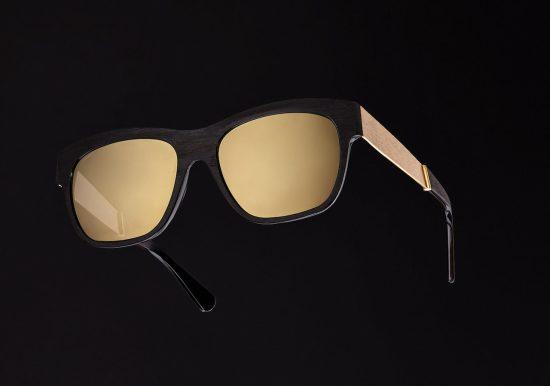 OG: Goldside Editions Lord sunglasses