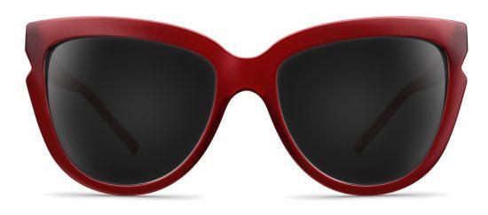 Diana by neubau eyewear